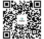 千金药业官方微信订阅号