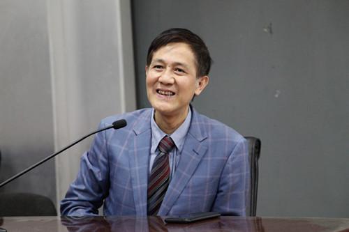 千金 江端预 北京交大